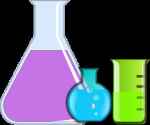 Secteur chimie
