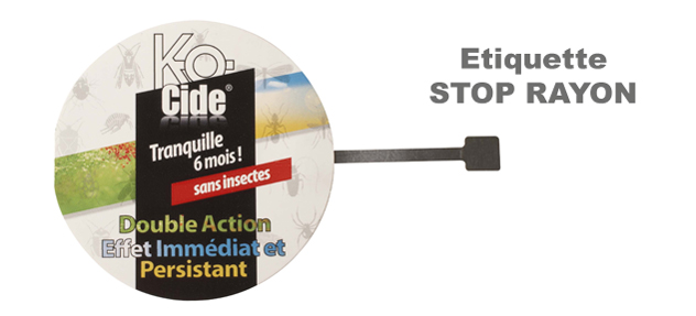 3-etiq_stop_rayon