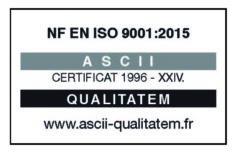 logo ISO-9001-2015